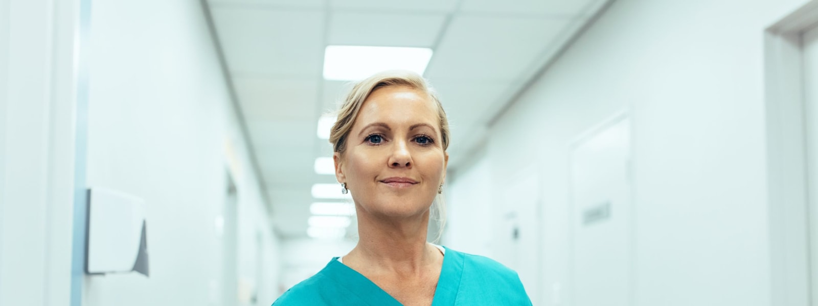 New GH eLearning Module for Nurses