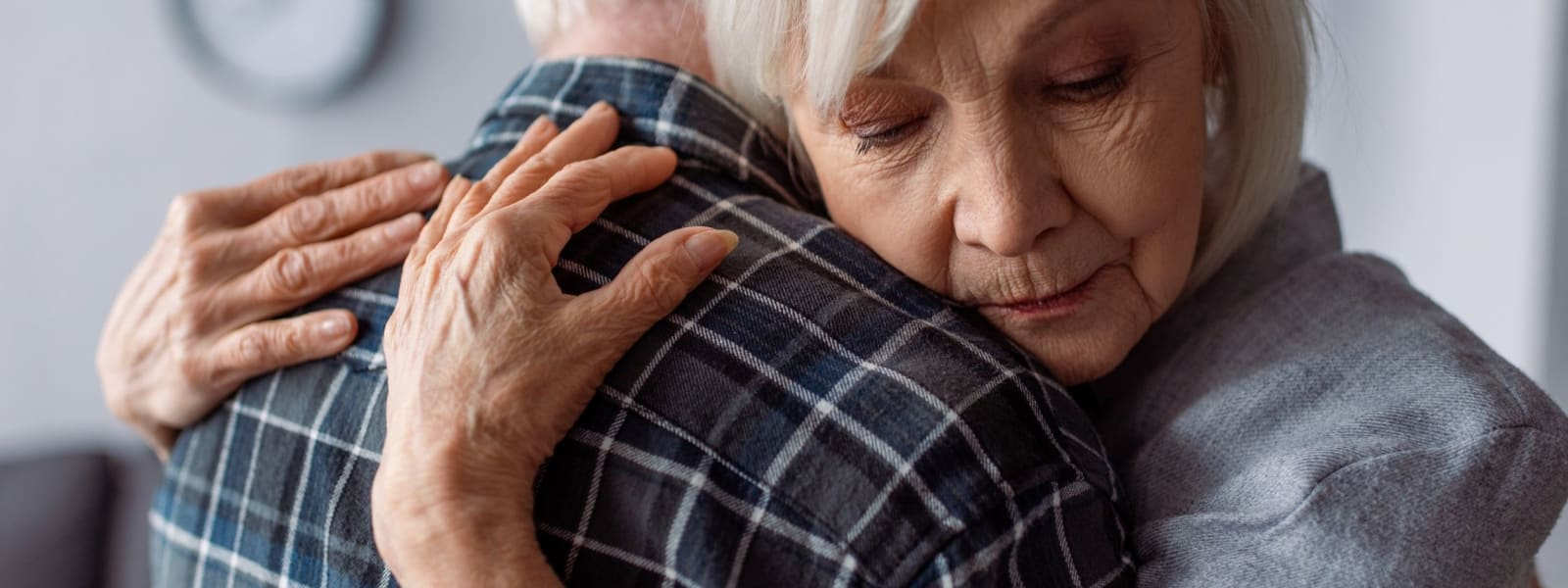 Dementia rates higher in men with genetic haemochromatosis