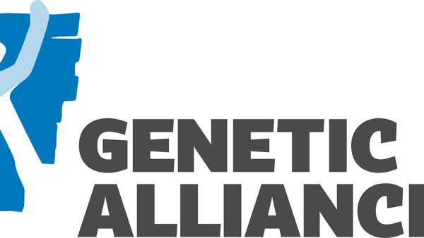 HUK Strengthens Role Within Genetic Alliance UK